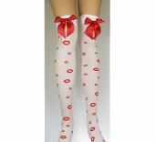 чорапи и обувки...