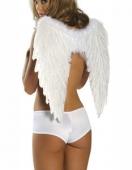 крила...