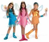 карнавални костюми за деца.....