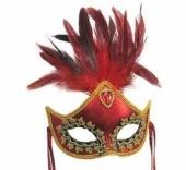 карнавални домина...