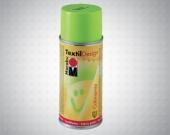 Marabu TextilDesign ColorsprayЦветен спрей за текстил