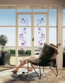 Marabu GlasTattoo Нова боя за стъкло!!!