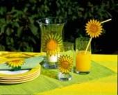 Marabu fun&fancyТрансферна боя за стъкло