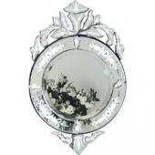 Венецианско огледало - малко