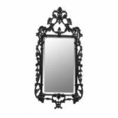 """Огледало """"Moulin noir"""