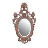 """Огледало \""""VILLENEUVE \"""""""