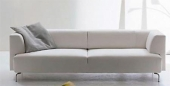 диван Sofia