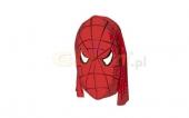 Маска Spiderman