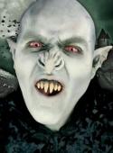 Зъби демон