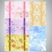 EMMA Подаръчен плик А4 Delux 26,5 x 37,5 x 11,5 cm