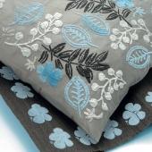 Marabu Textil 3D Текстилна боя с триизмерен ефект Textil 3D 50 мл