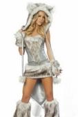 карнавални костюми за жени.....