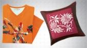 Marabu Textil plus Текстилна боя за тъмна основа