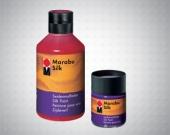 Marabu Silk Боя за коприна