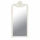 """Стенно огледало """"Chateau"""" - напук.финиш"""