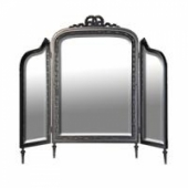 "Тройно огледало ""Moulin noir"""