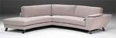 диван Opal